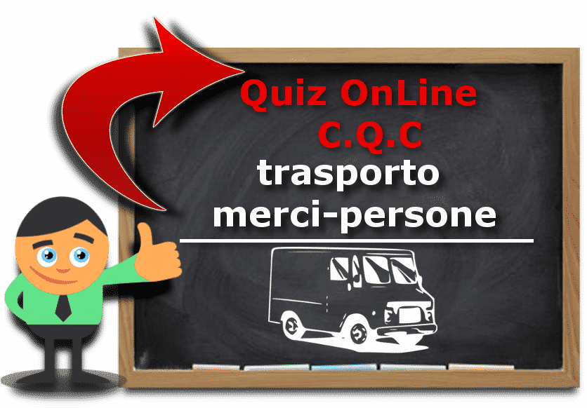 quiz online cqc