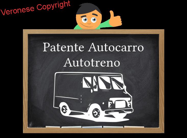 patenti superiori