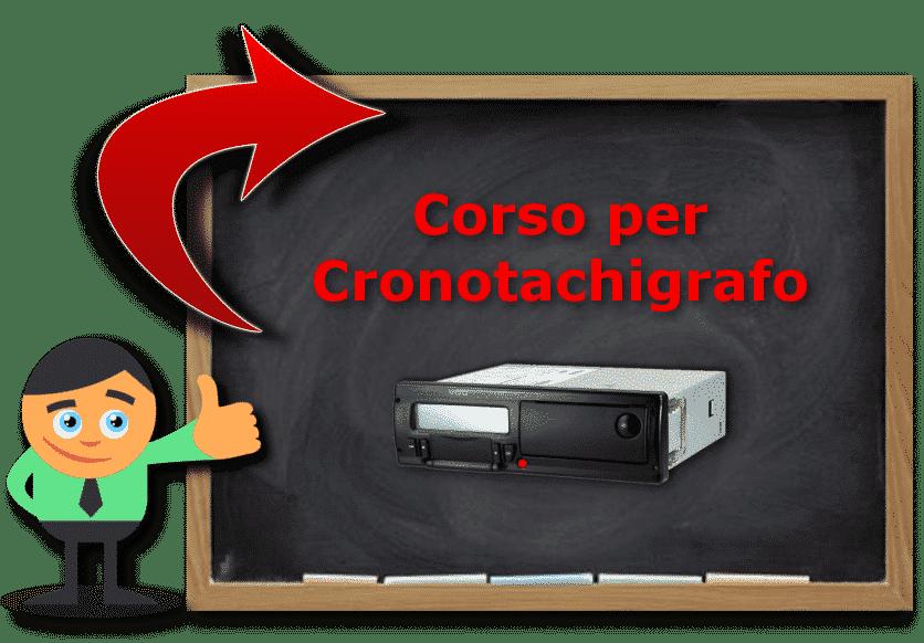 corso-per-cronotachigrafo-2